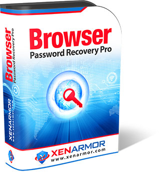 Free Browser Password Decryptor 2019 Edition : Instantly