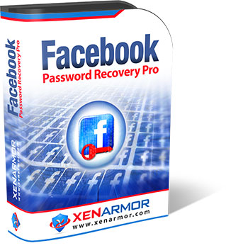 Facebook Password Recovery Software 2019 Edition - Free Tool to