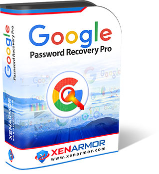 Free Google Password Decryptor 2019 Edition : Recover