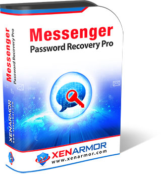 Trillian Password Decryptor : Free Tool to Recover Lost or Forgotten