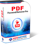 PDF Password Remover Pro