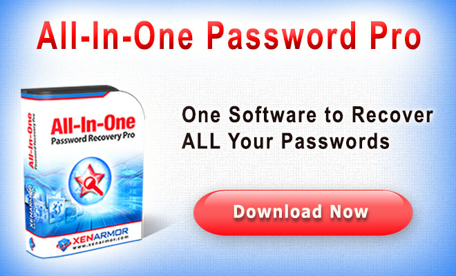 crack word password recovery master 4.1