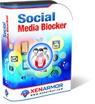 Social Media Blocker