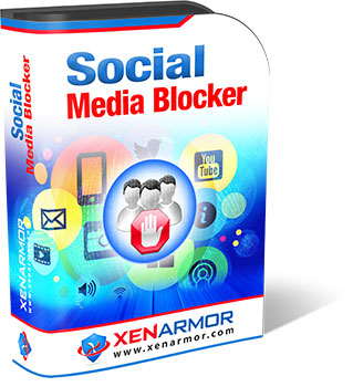facebook and youtube blocker software free download