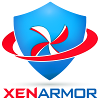 XenArmor_Logo_v2_rgb_final-500