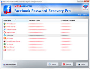 facebookpasswordrecoverypro-screen1