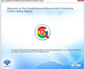 googlepasswordrecoverypro-installer1
