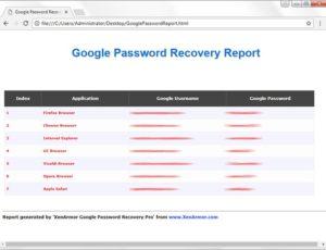 googlepasswordrecoverypro-report