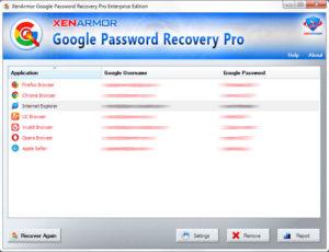 googlepasswordrecoverypro-screen1