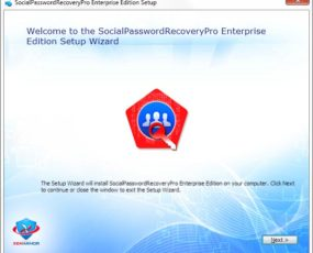 socialpasswordrecoverypro-installer1