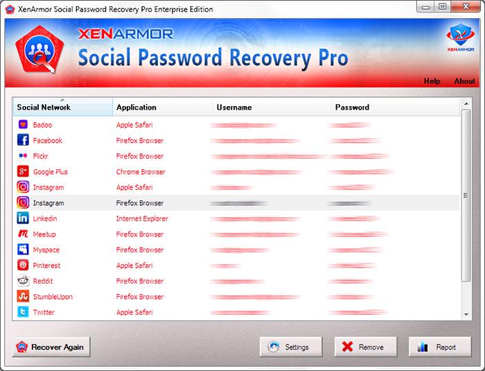 asterisk password decryptor online