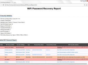 wifipasswordrecoverypro-report