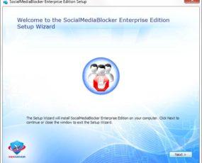 socialmediablocker-installer1