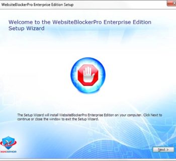 websiteblockerpro-installer1