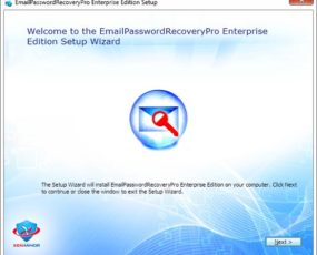 emailpasswordrecoverypro-installer1