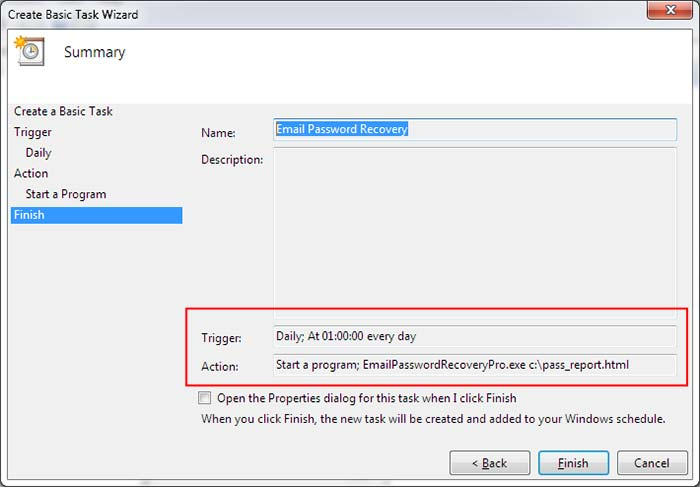windows password remover v7.01