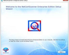 netcertscanner-installer