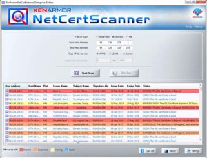 netcertscanner-network-scan-small