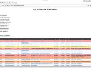 netcertscanner-report-700