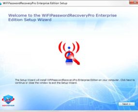 wifipasswordrecoverypro-installer1