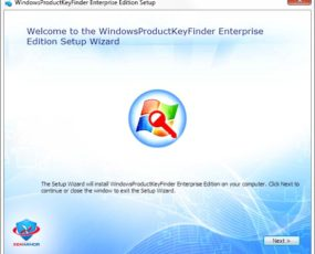 windowsproductkeyfinder-installer1