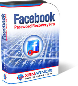 facebookpasswordrecoverypro-box-350