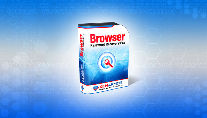 User Guide - Browser Password Recovery Pro 2020 Edition