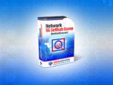 User Guide - Network SSL Certificate Scanner 2019