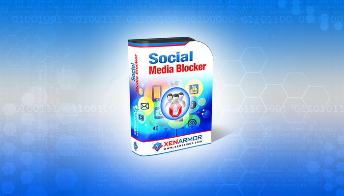 User Guide - Social Media Blocker