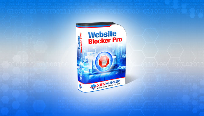 User Guide - Website Blocker Pro