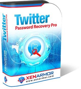 twitterpasswordrecoverypro-box-350