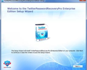 twitterpasswordrecoverypro-installer1