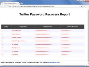 twitterpasswordrecoverypro-report