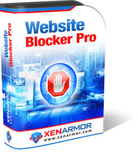 websiteblockerpro-box-350