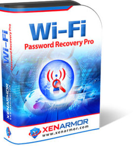 wifipasswordrecoverypro-box-350