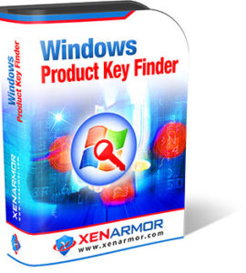 windowsproductkeyfinder-box-350