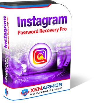 instagrampasswordrecoverypro-box-350