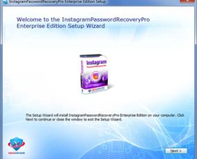 instagrampasswordrecoverypro-installer1