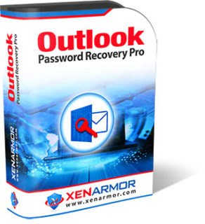 outlookpasswordrecoverypro-box-350
