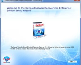 outlookpasswordrecoverypro-installer1