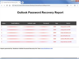 outlookpasswordrecoverypro-report