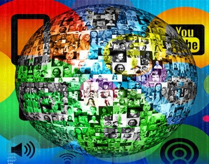 5 Ways to Block Social Media Websites like Facebook, YouTube