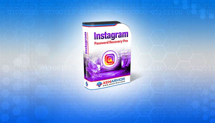 User Guide - Instagram Password Recovery Pro 2020