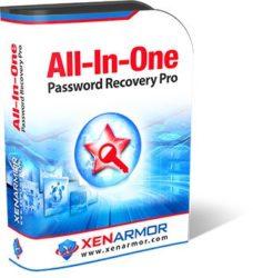 allinonepasswordrecoverypro-box-350
