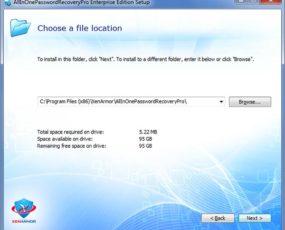 allinonepasswordrecoverypro-installer2