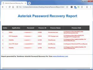 asteriskpasswordrecoverypro-report