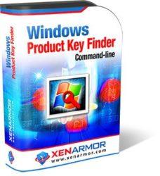 windowsproductkeyfindercmd-box-350