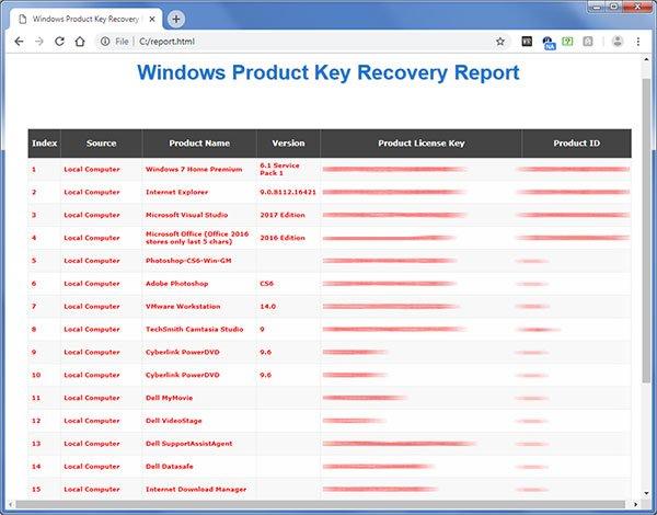 beyond compare license key registry