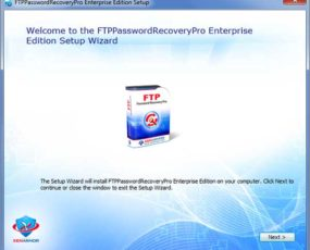 ftppasswordrecoverypro-installer1