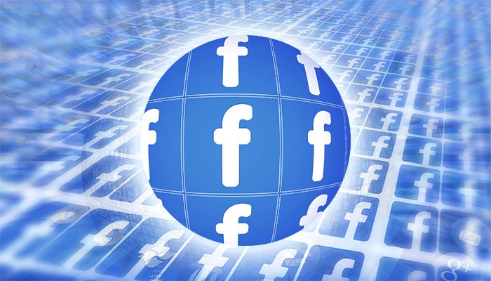 2 Easy & Quick Ways to Recover Your Forgotten Facebook Password